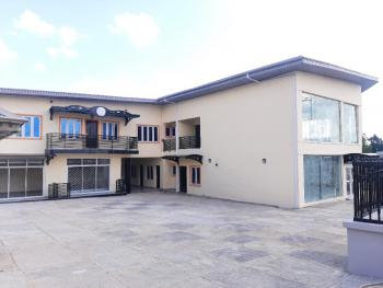 Open Plan Commercial Space, Wcci Junction, Oluyole Estate Extension, Ibadan, Oluyole, Oyo, Plaza / Complex / Mall for Rent