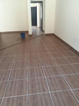 Serviced 2 Bedroom Serviced Flat, Off Lekki Express Way, Ologolo, Lekki, Lagos, Flat for Rent