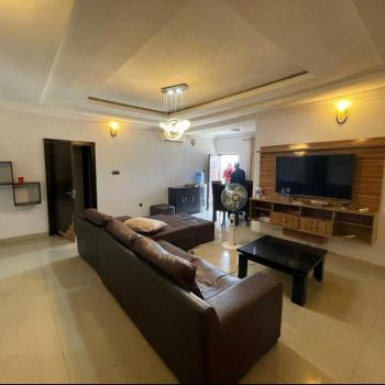 Full Furnished Offer, Life Camp, Abuja, Flat for Sale