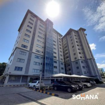 Luxury 4 Bedroom Condominium, Victoria Island (vi), Lagos, Flat for Rent