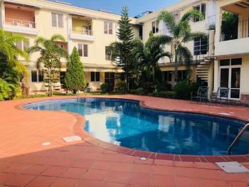 4 Bedrooms Terrace Duplex, Banana Island, Ikoyi, Lagos, Terraced Duplex for Sale