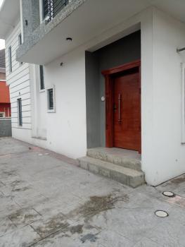 Luxury 5 Bedroom Detached Duplex, Chevy View, Lekki Phase 2, Lekki, Lagos, Detached Duplex for Sale