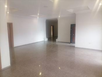 Very Big and Standard Mini Flat, Oniru, Victoria Island (vi), Lagos, Mini Flat for Rent