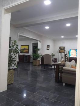 4 Bedrooms Penthouse with Pool, Mojisola Onikoyi Estate, Ikoyi, Lagos, House for Sale