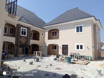 Brand New 2 Bedroom Flat, Sars Road, Port Harcourt, Rivers, Flat for Rent
