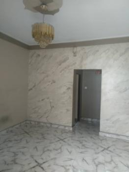 Brand New One Bedroom Flat, Mercyland, Port Harcourt, Rivers, Flat for Rent