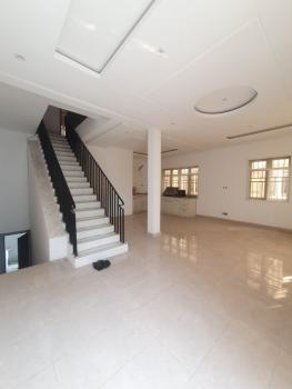 Luxury 3 Bedrooms with Bq, Oniru, Victoria Island (vi), Lagos, Terraced Duplex for Rent
