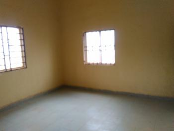 a Spacious Self Contained, Government Allocation, Mpape, Abuja, Self Contained (single Rooms) for Rent