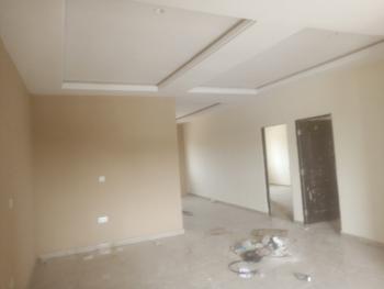 a Luxury 2 Bedroom Flat Ensuites, Onishon Road, Kajola, Oyo, Flat / Apartment for Rent