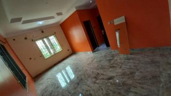 a Standard Room in a Duplex Shared Kitchen Only, Shoprite, Sangotedo, Ajah, Lagos, Self Contained (single Rooms) for Rent