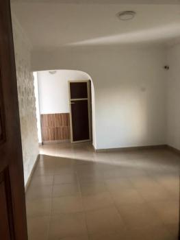 Spacious Mini Flat with 2 Toilets and Kitchen Available, Bakare Estate, Agungi, Lekki, Lagos, Mini Flat for Rent