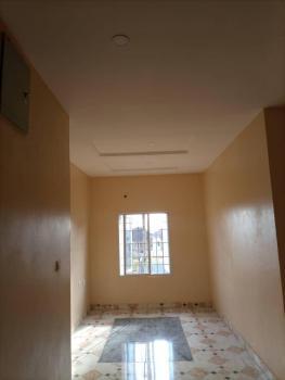 Luxury 4 Bed Semi Detached Duplex with a Bq, Dawaki, Gwarinpa, Abuja, Semi-detached Duplex for Sale