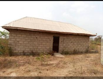 10 Acres of Land, Bode, Iwo, Osun, Industrial Land for Sale
