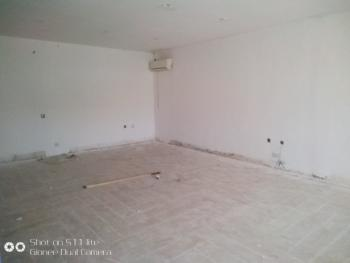 2 Bedroom Office Space, Along Ijegu Road, Off Ibadan Road @ Folagbade, Ijebu Ode, Ogun, Office Space for Rent