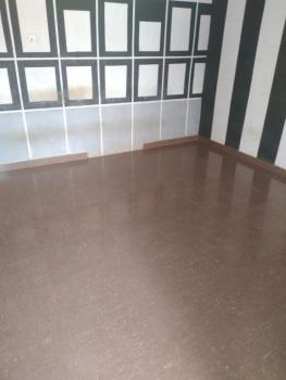 Mini and Clean 2 Bedroom Flat, Eleshin Housing Estate Elepe Off Ijede Rd, Ikorodu, Lagos, Flat for Rent