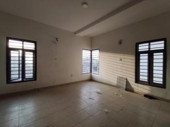 Miniflat Apartment Upstairs with Airconditioners, Lekki Phase 1, Lekki, Lagos, Mini Flat for Rent