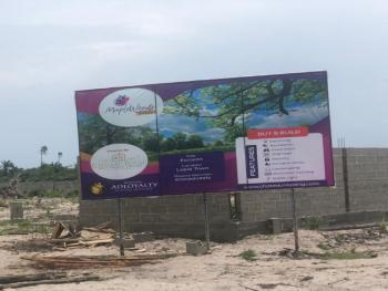 Land, Mapplewood Forte Estate, 5mins Drive From Dangote Refinery, Lepia Town, Ibeju Lekki, Lagos, Mixed-use Land for Sale