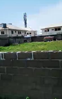 Genuine Plots of Land, Fence and Gated, Oniru Estate, Oniru, Victoria Island (vi), Lagos, Residential Land for Sale