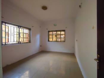 Massive Studio Apartment (only a Room Selfcon), Lekki Phase 1, Lekki, Lagos, Mini Flat for Rent