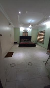 Luxury & Spacious  Room Self-contained, After Crown Estate, Sangotedo, Ajah, Lagos, Self Contained (single Rooms) for Rent