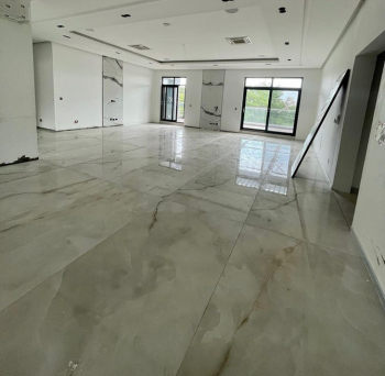 Newly Built 4 Bedrooms Penthouse, Old Ikoyi, Ikoyi, Lagos, Flat for Sale