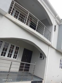 Luxury 2 Bedroom Flat, Kasumu Estate Akala Express, Challenge, Ibadan, Oyo, Flat for Rent