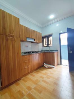 Luxury Miniflat Apartment. with Air Conditioners. 24 Hours Electricity, Lekki Phase 1, Lekki, Lagos, Mini Flat for Rent