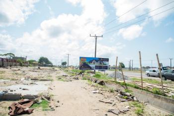 Land, Asterleeds, Opposite Coscharis Motors Hq, Awoyaya, Ibeju Lekki, Lagos, Mixed-use Land for Sale