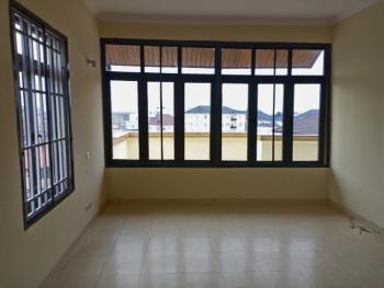 Luxury 4 Bedroom with Servant Quarters, Off Iroko Awe Street, Ilasan, Lekki, Lagos, Terraced Duplex for Rent