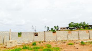 Buy 6 Plots Get 1 Plot Free, Medorf Luxury Estate, Epe, Lagos, Residential Land for Sale