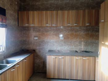 Standard 3 Bedroom Bungalow Without Bq, Off 6th Ave, Gwarinpa, Abuja, House for Sale