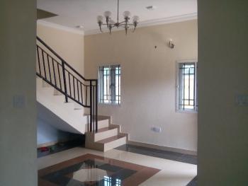2 Bedroom Duplex, Berger, Arepo, Ogun, Flat for Rent