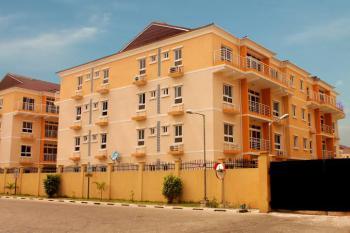 3 Bedrooms Serviced Apartment, Cadogan Estate, Osapa, Lekki, Lagos, Flat / Apartment for Sale