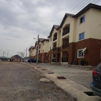3 Bedroom Flat, Berger, Arepo, Ogun, Flat for Rent