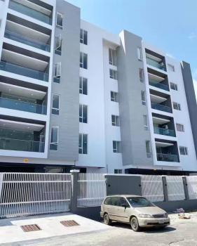 Luxury 2 Bedroom House, Ademola  Adetokunbo, Victoria Island (vi), Lagos, House for Rent