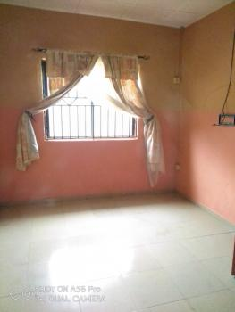 Executive Room and Parlour, Ologunfe, Awoyaya, Ibeju Lekki, Lagos, Mini Flat for Rent