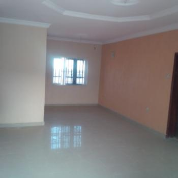 Executive 3 Bedroom Flat, Opic, Isheri North, Lagos, Flat for Rent