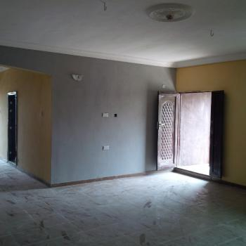 Sophisticated 3 Bedroom Flat (all Rooms Ensuit), Berger, Arepo, Ogun, Flat for Rent