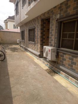 Luxury 3 Bedroom Flat Inside Decent Estate, No 2, Engineer John Street Oakland Estate, Sangotedo, Ajah, Lagos, Detached Bungalow for Rent