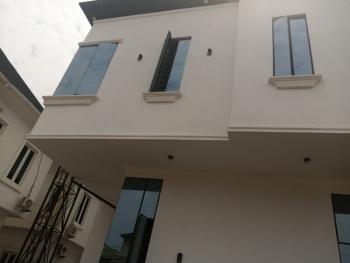 New 5 Bedrooms Duplex, Ikota, Lekki, Lagos, Detached Duplex for Sale