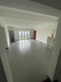Well Maintained 3 Bedroom Ensuite Serviced Apartment with Bq, Palms Springs Road, Ikate Elegushi, Lekki, Lagos, Flat / Apartment for Rent