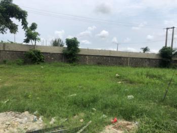 360 Sqm Plot, Pearl Gardens Estate, Sangotedo, Ajah, Lagos, Residential Land for Sale