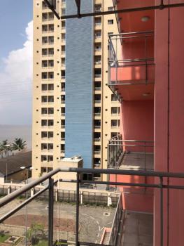 Brand New of 24 Units Luxury 4 Bedrooms House, Banana Island, Ikoyi, Lagos, Block of Flats for Sale