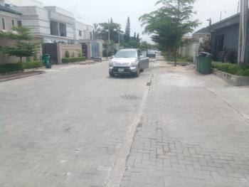 Spacious Miniflat Apartment, Lekki Phase 1, Lekki, Lagos, Mini Flat for Rent