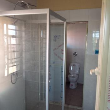3 Bedroom Duplex, Berger, Arepo, Ogun, Flat for Rent