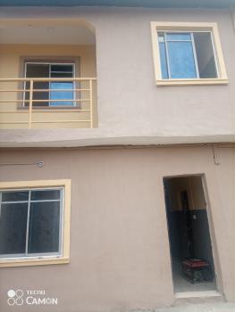 Luxury Roomself Contained, Olojojo, Oworonshoki, Kosofe, Lagos, Self Contained (single Rooms) for Rent