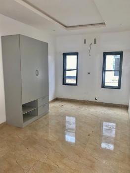 Brand New Mini Flat Apartment, Chevron Drive By Second Tollgate, Lekki, Lagos, Mini Flat for Sale