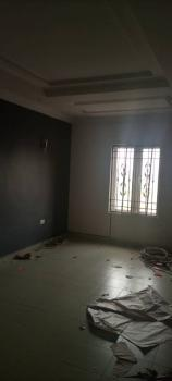Excellent 1 Bedroom Apartment, By Gilmore, Jahi, Abuja, Flat for Rent