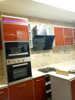 4 Bedroom Semi Detached Duplex, Opic Estate, Opic, Isheri North, Lagos, Semi-detached Duplex for Sale
