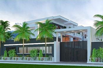 4 Bedroom Terrace Duplex + Maids Room, Adeniyi Jones, Ikeja, Lagos, Terraced Duplex for Sale